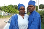 Wedding_090