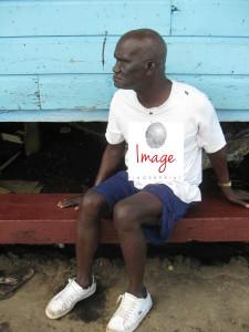 elderly resident IMG_8077