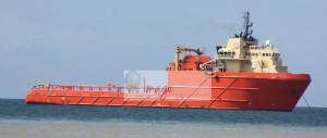 orange boat IMG_8385