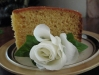 Cake_and_Juice_034