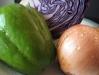 coconut,onion_127