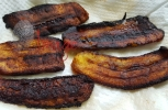 Plantain Lover
