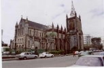 holy_trinity_cathedral