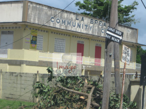 community center IMG_8092