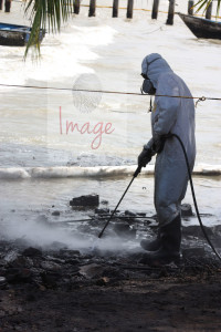 powerwashing the beach IMG_8345
