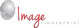 ImageFingerprint.org